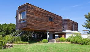eco homes the future of house building is sustainable and green