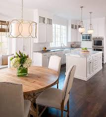 Pendant Lighting Ideas Pendant Lighting Ideas And Options Town Country Living