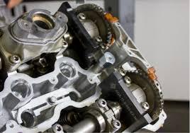 bmw n63 83 30 2 408 268 n63 valve stem seal tool kit aga tools