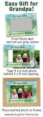 39 best father u0027s day images on pinterest fathers day ideas