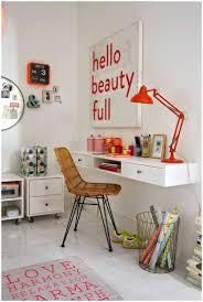 Designer Floating Desk Captivating Desk Top Ideas Pictures Best Idea Home Design