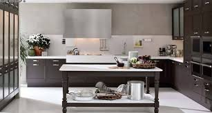 L Shaped Kitchen Layout Ideas With Island Kitchen Design Island Best Small Or Peninsula Layouts With Sink