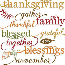 thanksgiving clip for clipart panda free clipart