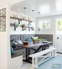 Breakfast Nook Ideas Kitchen Nook Designs Adorable Breakfast Nook Design Ideas For Your