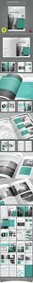 company profile template company profile brochure template and