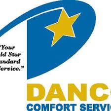 Air Comfort Services Danco Comfort Services Heating U0026 Air Conditioning Hvac 1205