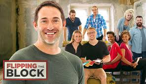 Home Design Competition Shows Try Out For An Hgtv Design Competition Show And U201cflipping The