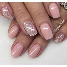 design fã r nã gel the 25 best gel nails ideas on gel nail nails shape