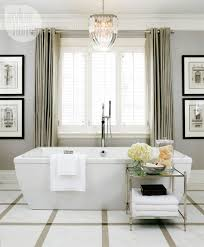 Bathroom Crown Molding Ideas Crown Molding Design Ideas