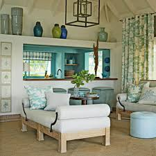 2015 Home Interior Trends Interior Trends 2015 Modern Home Decor