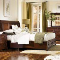 engles furniture mattress sets and mattresses bedroom living