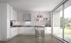 white gloss kitchen designs design perfect kitchen design white high gloss kitchen cabinet