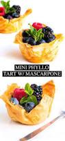 best 25 mini fruit tarts ideas on pinterest fruit pizza cookies