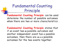 lesson 0 4 counting techniques ppt video online download