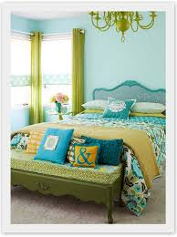 Blue And Yellow Bedroom Bedrooms Astonishing Best Dining Room Colors Purple And Gray