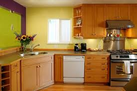 which color is best for kitchen according to vastu 7 steps to choosing the colors for your kitchen