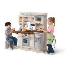 little tikes kitchen set vintage play from little tykes kitchen on