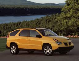 green 2001 pontiac aztek fancy color lol aztek pinterest