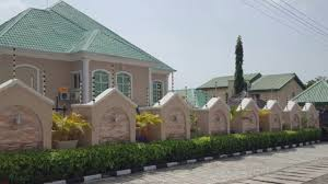 b u0027s hive hotel nigeria u0027s leading one stop home for total comfort