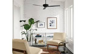 altus ceiling fan with light altus ceiling fan in bronze modern lighting room board