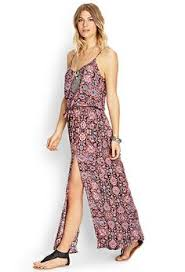 Draped Asymmetrical Maxi Skirt Draped Asymmetrical Maxi Skirt F21 I U0027m Ready To Wrap Up Here