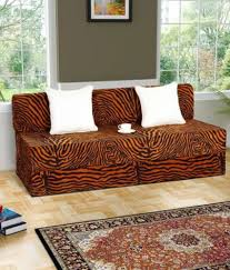 Couch Covers Online India Queen Size Sofa Bed With Free Bean Bag Cover Xxl Buy Queen