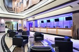 harrah u0027s north kansas city resort u0026 casino 2017 room prices from