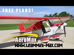 home built aircraft plans free team mini max ultralight aircraft and experimental