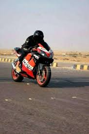 2005 cbr 600 for sale used honda cbr 600rr 2005 bike for sale in karachi 161717 pakwheels