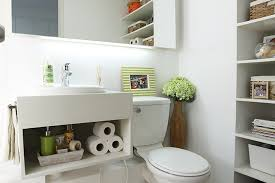 bathroom decorating ideas pictures for small bathrooms bathroom marvellous decorating ideas for small bathrooms cheap