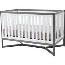 Davinci Emily 4 In 1 Convertible Crib by Convertible Cribs White Disney Princess Enchanted Convertible
