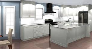 home depot kitchen remodeling ideas home depot interior design exceptional kitchen remodeling services