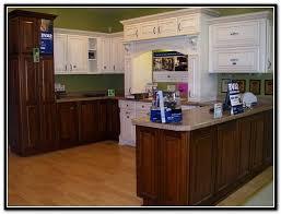 Kitchen Cabinet Doors Menards Kitchen Cabinet Doors Menards Marvelous With Regard To
