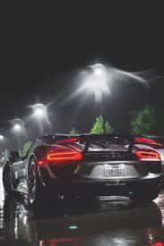 lexus lf lc gt vision gran turismo tune 26 best vision gran turismo images on pinterest car dream cars
