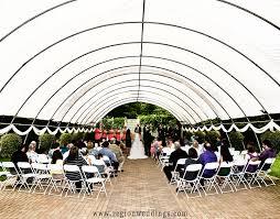 best northwest indiana wedding venues region weddings - Wedding Venues In Northwest Indiana