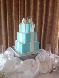 wedding cake dessert table bar wedding cakes pinterest