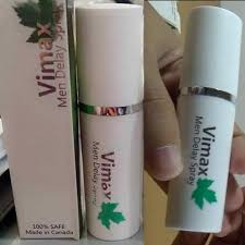 vimax spray canada original sakuragirlshop
