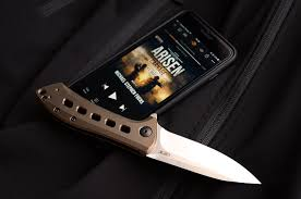 zt0801brz and the best book series ever knifeclub