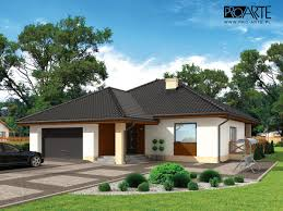 bungalow house plans arts and design simple bungalow house plans and design that fits