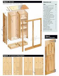 Outdoor Wood Shed Plans by Small Shed Plans U2022 Woodarchivist