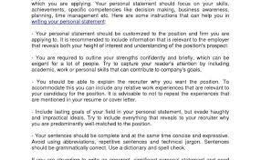 resume service reviews resume resume writing service reviews praiseworthy attorney