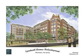 apply now for affordable apartments in morristown sept 17