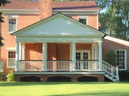 Classical House Design Affordable Architecture For Everyone Affordable Architecture For