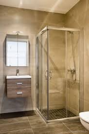 Compact Bathroom Ideas 15 Best Bano Images On Pinterest