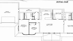 berm house floor plans berm house floor plans luxamcc org