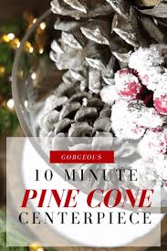 61 best pine cone crafts images on pinterest pine cone crafts