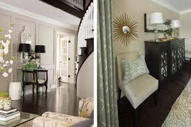 interior design kitchener julia correia design interior design kitchener home