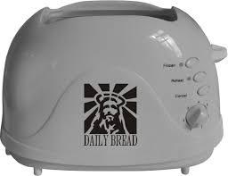 Bread Shaped Toaster Toasters Archives Randommization