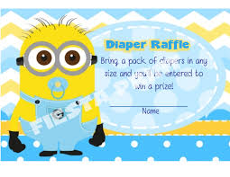 minion baby shower invitations theruntime com