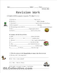 best ideas of grammar worksheets high with additional